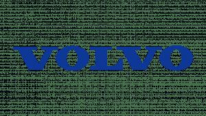 logos_vector_1