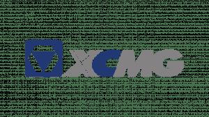 logos_vector_2