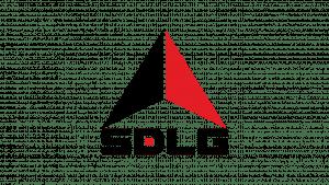 logos_vector_5