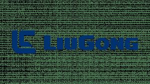 logos_vector_6