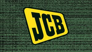 logos_vector_9